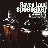 Яaven Loud speeeaker(Aタイプ)