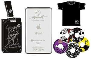 iPod 20GB & ナイトメア・ビフォア・クリスマスBOXセット 2152031001