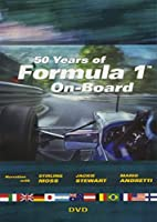50 Years of Formula 1 On Board