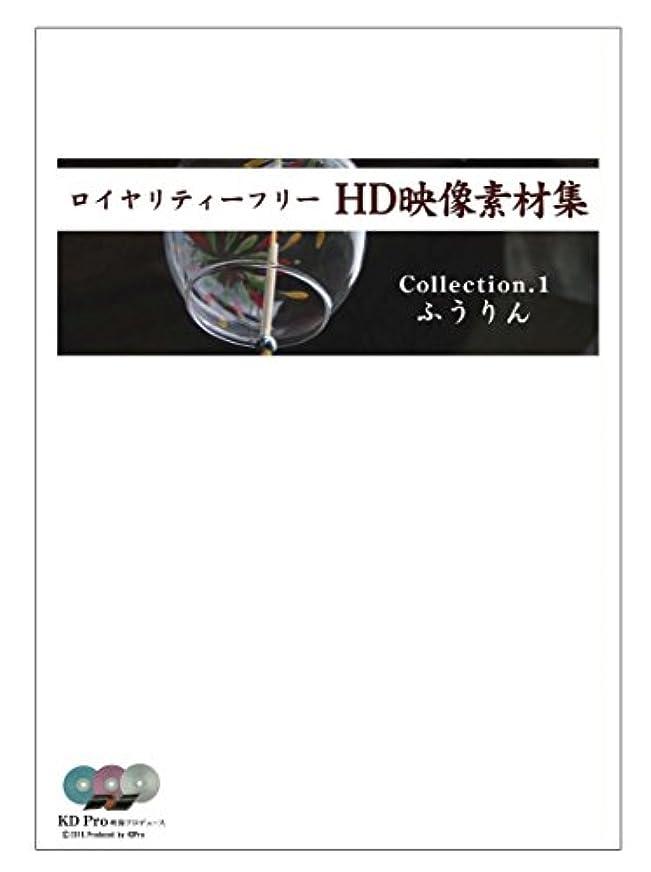 作曲する保険をかけるエネルギーHD映像素材集 Collection.1