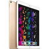 Apple iPad Pro (12.9インチ, Wi-Fi, 512GB) - ゴールド
