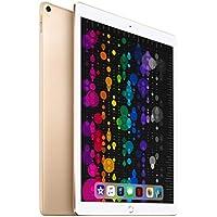 Apple iPad Pro (12.9インチ, Wi-Fi, 64GB) - ゴールド