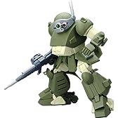 1/12 装甲騎兵ボトムズシリーズ ATM-09-STTC スコープドッグ ターボカスタム