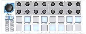 BEATSTEP Arturia (アートリア) MIDIコントローラー&シーケンサー