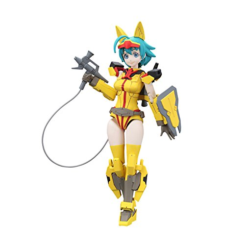 ガンダムビルドダイバーズ 関連商品A