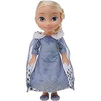 ディズニー アナと雪の女王 家族の思い出 マイリトルプリンセス エルサ