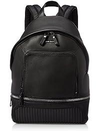 (ディーゼル) DIESEL メンズ バックパック ZIP AROUND L-ZIPROUND BACK - backpack X05325P1006