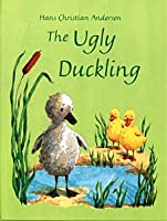The Ugly Duckling (Grimm's and Anderson)