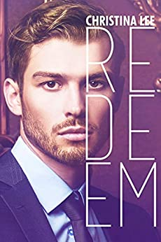 Redeem (Under My Skin Book 4) by [Lee , Christina ]