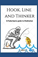 Hook, Line and Thinker (Gag Gift Books series)