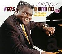 All Hits!-52 Original Recordings