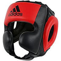 アディダス(adidas) プロスパーリング ヘッドギア