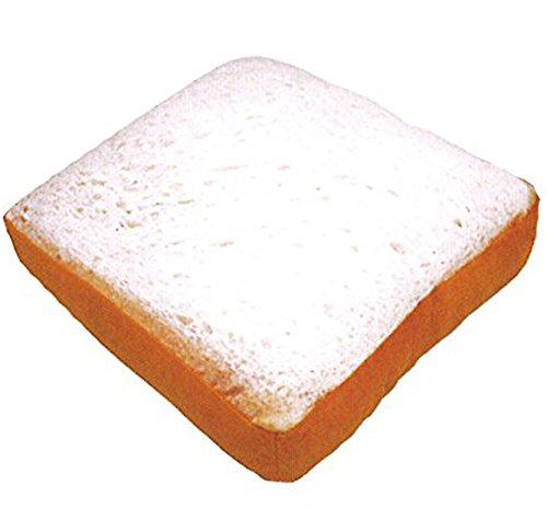 食パンくっしょん角型もっちり