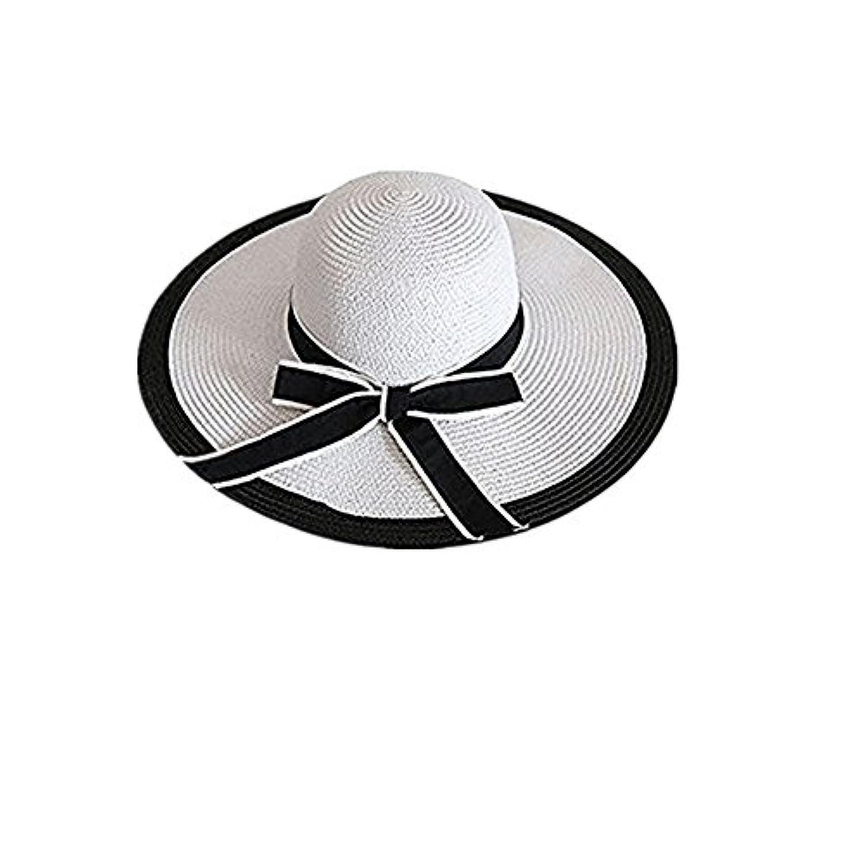 Drawihi HAT レディース US サイズ: Medium