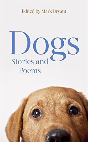 Dogs: Stories and Poems (English Edition)