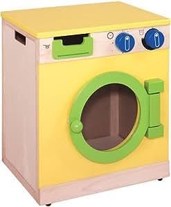 大型洗濯機  WASHING MACHINE