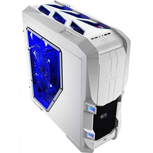 VENGEANCE CMSX4GX3M1A1600C9 4GB(4GB×1枚) 1600MHz