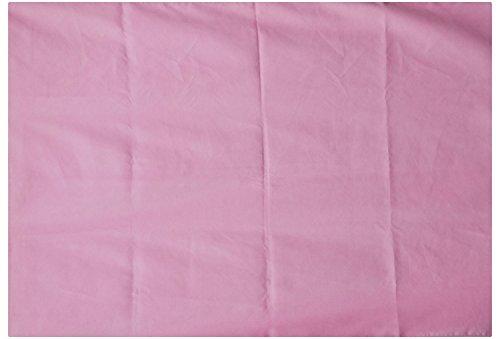 光触媒スエード特大(サラッとドライ) ピンク