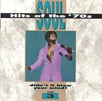 Soul Hits 70's 3