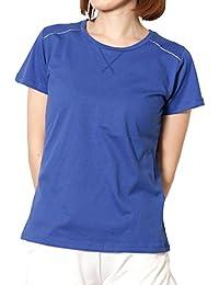 パネットワンpane(t) one スポーツウェア フィットネスTシャツ3タイプ レディース