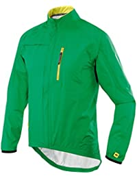 Mavic Crossmax h2o Jacket – Men 's