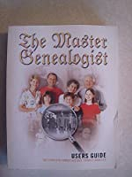 The Master Genealogist version 5.x [並行輸入品]