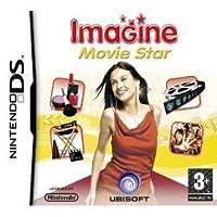IMAGINE MOVIE STAR (輸入版)