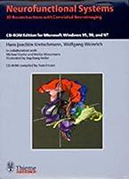 Atlas of Neurofunctional Systems