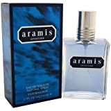 アラミス(ARAMIS) アドベンチャー EDT SP 110ml [並行輸入品]
