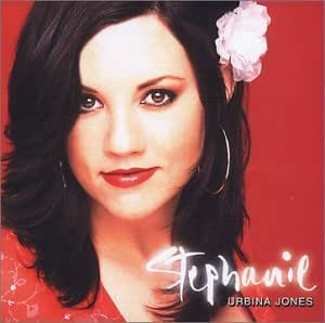 Urbina Jones