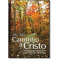 Caminho a Cristo - Livro de Bolso