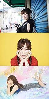 田所あずさの1stフォトブック「AZ i am」3月発売
