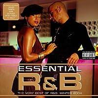 Essential R&B Winter 2004