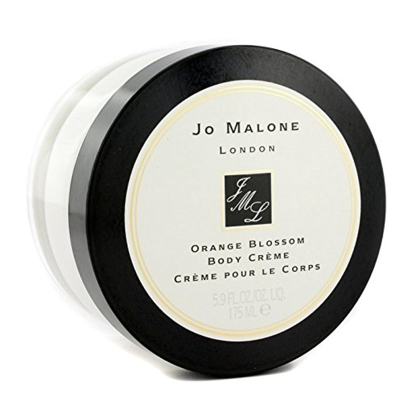 お気に入り才能相対的ジョーマローン オレンジブロッサム ボディ クリーム 175ml/5.9oz並行輸入品
