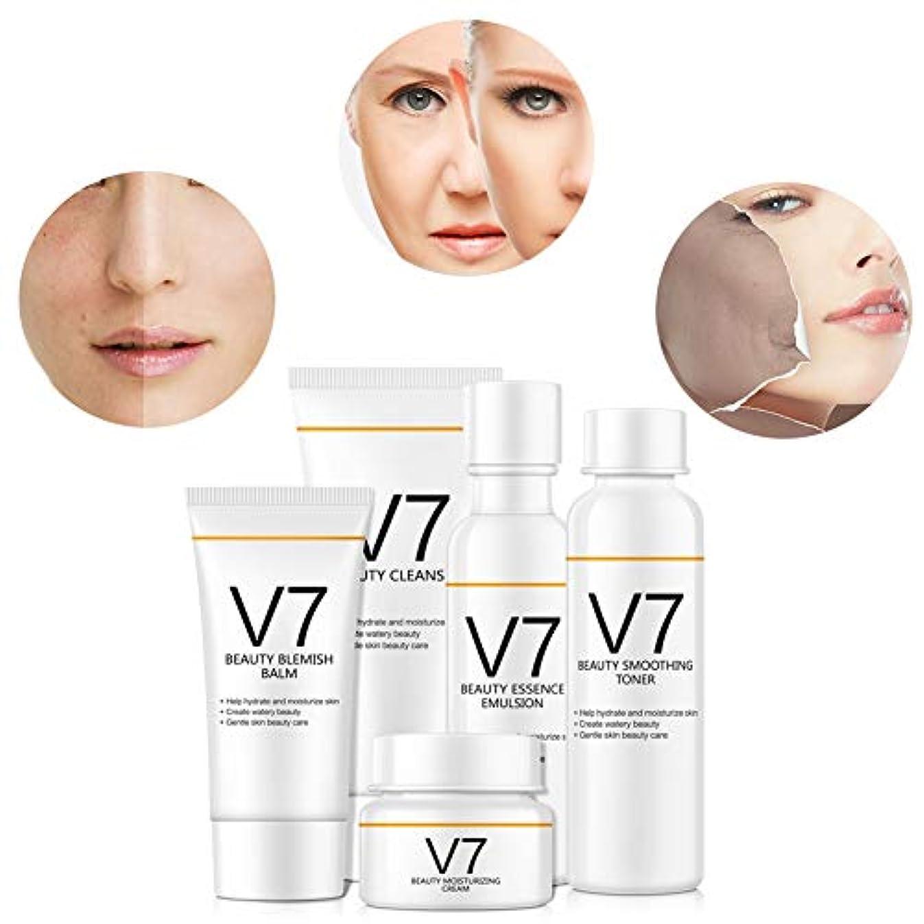 リーガン悪質なネイティブモイスチャライジングエマルジョン、セルラーエマルジョンは、5枚の深さで肌を保護し、潤いを与えます