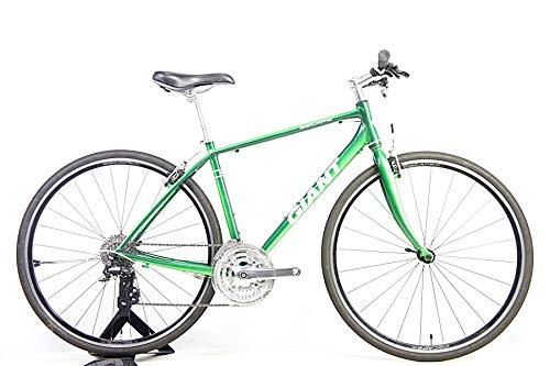 Giant(ジャイアント) ESCAPE R3(エスケープ R3) クロスバイク 2017年 Sサイズ