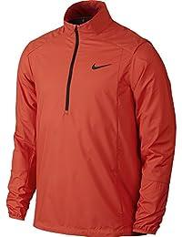 Nike Golf Hyperadaptシールド2.0ジャケット