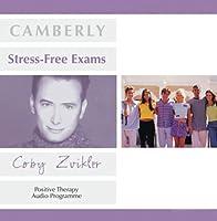 Stress Free Exams