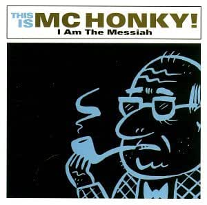 I Am the Messiah