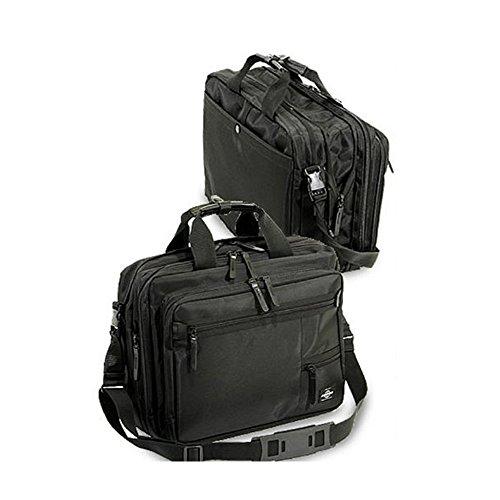 (ネオプロ)NEOPRO ZIPROAD ビジネスバッグ 1-591 (ブラック)
