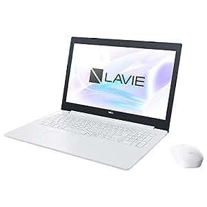 NEC PC-NS300MAW LAVIE Note Standard