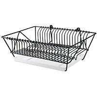 IKEA イケア FINTORP 水切り (602.131.74)