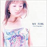 WU FANG~Five Fragrance~