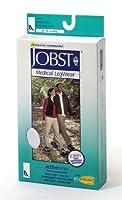 JB ACTIVE 20-30 KNEE WHITE M