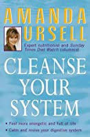 Cleanse Your System: Find Inner Health Through a Unique Purification Programme