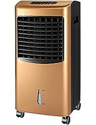 小型ポータブルエアコンファン、モバイルエアコンファン、水冷エアコン、蒸発空気クーラー、家族寮