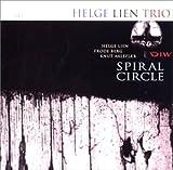 Spiral Circle/スパイラル・サークル 画像