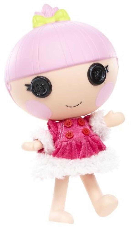 Lalaloopsy Littles Doll Fashion Pack - Coat by Lalaloopsy [並行輸入品]