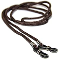 4 X Spec Eyeglass Cord For Glasses Eyeglasses Chain Lanyard Neck Cords
