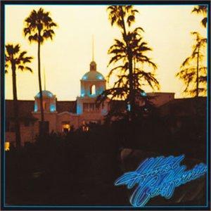 ホテル・カリフォルニアの詳細を見る